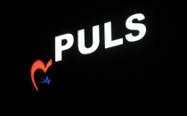 puls_rzeszow_091