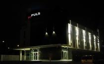 puls_rzeszow_095