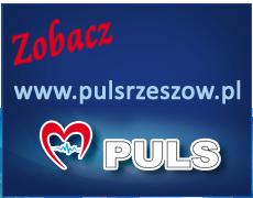 zobacz-www-pulsrzeszow-pl